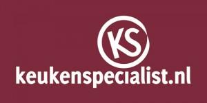 KS-logo-web