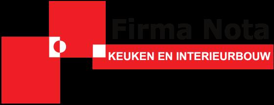 Firma Nota Keukens en Interieur Friesland